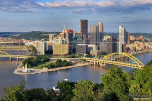 Pittsburgh Mattress Disposal