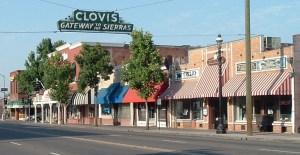 Clovis Mattress Disposal
