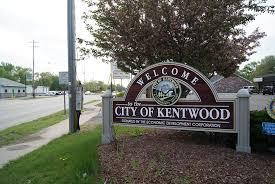 Kentwood Mattress Disposal