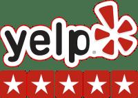 Mattress Disposal Plus Yelp