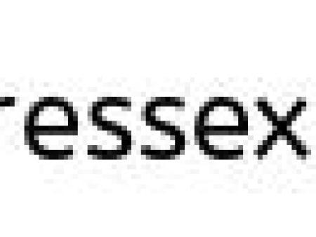Cayman Islands, Mattress Experts, mattress, furniture, beds, sleep, pillows, blankets, sheets, linens
