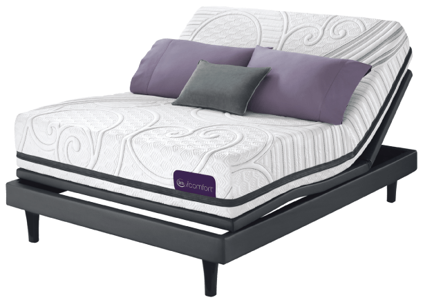 Mattress Store with Adjustable Beds  Financing  Delivery  Mattress Sale Affordable Brand Name Mattresses on Sale