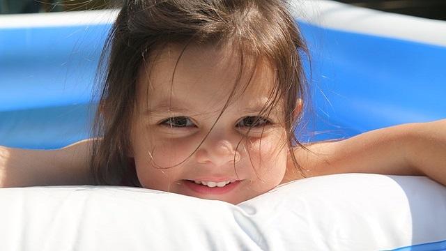 smile-588421_640-1