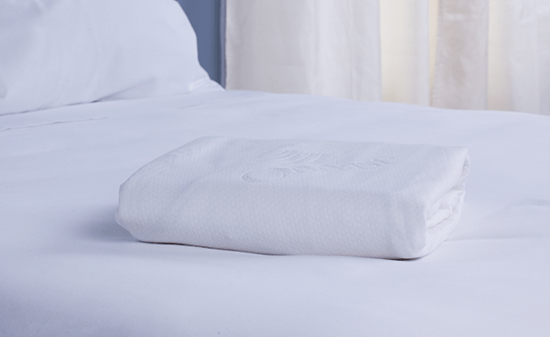 Best Mattress Protector Our Top 5 Picks Available In The Market Today