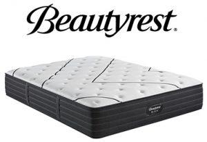 beautyrest mattress reviews 2021 is