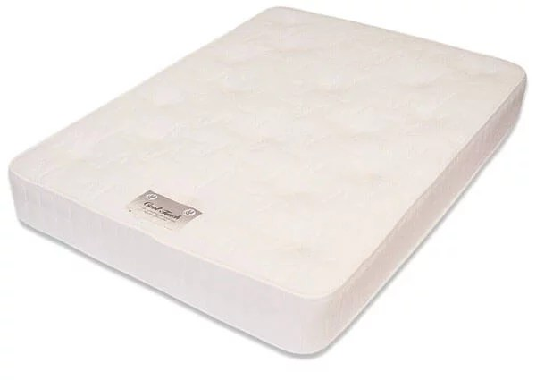 Mattresses Made To Size
