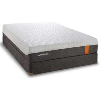 Buy Tempur Venue Firm Tempurpedic Mattress Online   Shop Now at       Tempur Venue Firm Tempurpedic Mattress