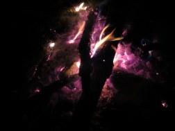 Fire!