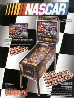Indiana Jones: The Pinball Adventure – CPU Rom [U6] | Matt's