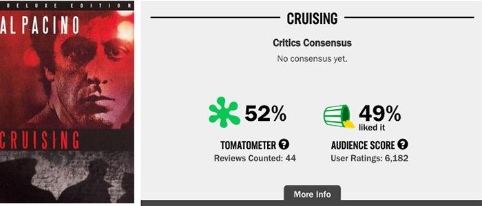 Rotten_Cruising