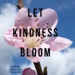 let kindness bloom