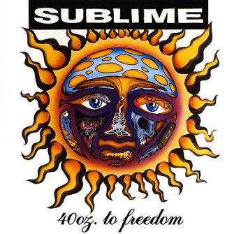 Sublime_40_Oz._To_Freedom