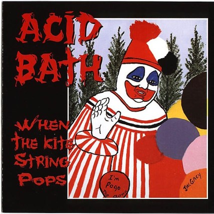 acid_bath_-_when_the_kite_string_pops