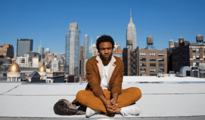 childish-gambino-that-grape-juice-2016-18191919119191819101-600x352