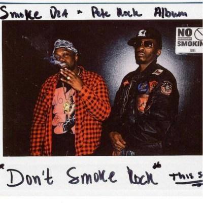 smoke-dza-pete-rock-dont-smoke-rock