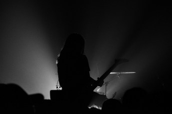 CARPENTER BRUT COLLECTION LINK: http://mattsmusicmine.com/2018/05/04/live-photography-carpenter-brut-live-at-rex-theater-may-3rd-2018/