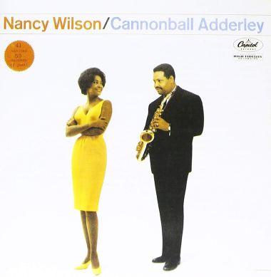 nancy_cannon_01