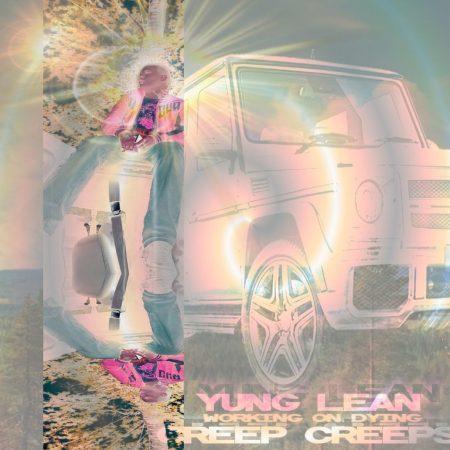 yung_01
