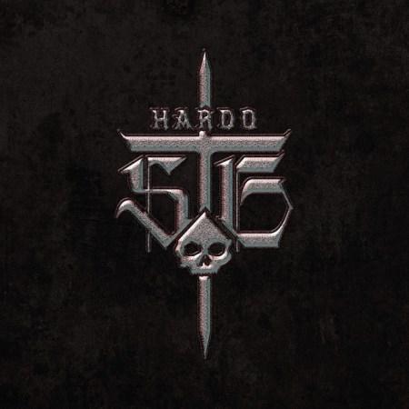 hardo_stg_01