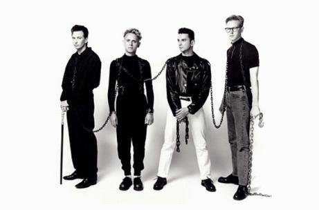 depeche_mode_music_for_the_masses_02