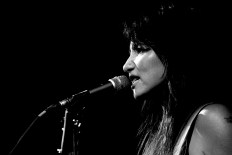 KT TUNSTALL COLLECTION LINK: https://mattsmusicmine.com/2019/08/31/live-photography-kt-tunstall-at-carnegie-library-music-hall-august-30th-2019/