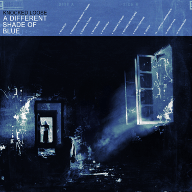 knocked_loose_a_different_shade_of_blue_01