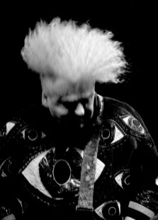 (THE) MELVINS COLLECTION: https://mattsmusicmine.com/2019/10/05/live-photography-the-melvins-at-rex-theater-october-5th-2019/