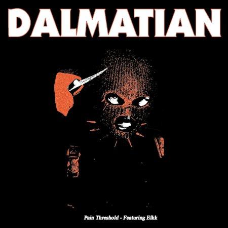 dalmatian_pain_threshold_01