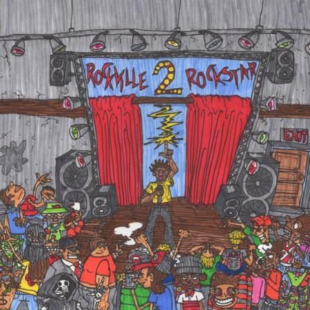 lil_xelly_rockville_rockstar_2_01