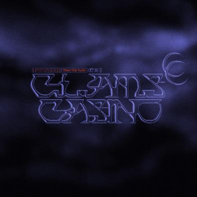 clams_casino_moon_trip_radio_01