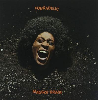 funkadelic_maggot_brain_01