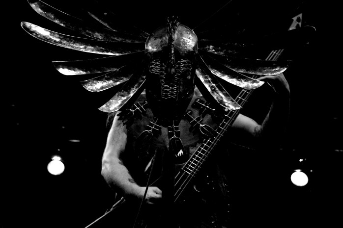morbid_angel_05