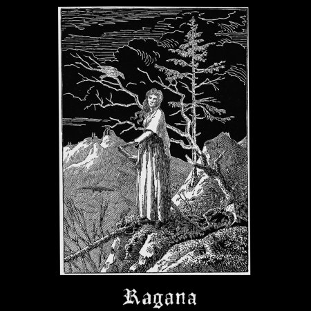 ragana_we_know_that_the_heavens_are_empty_01