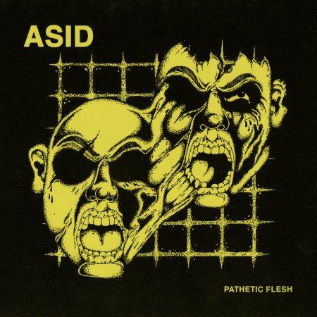 asid_pathetic_flesh_01