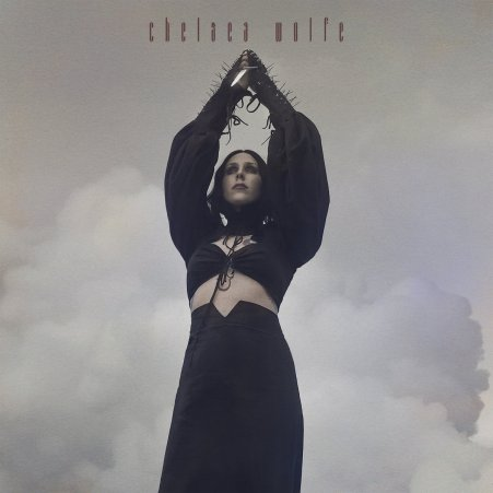 chelsea_wolfe_birth_of_violence_01