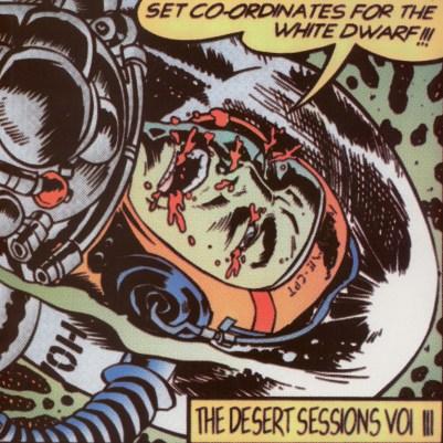 desert_sessions_3_4_02