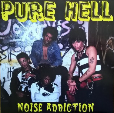 pure_hell_noise_addiction_01