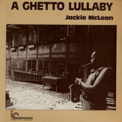 jackie_mclean_a_ghetto_lullaby_01