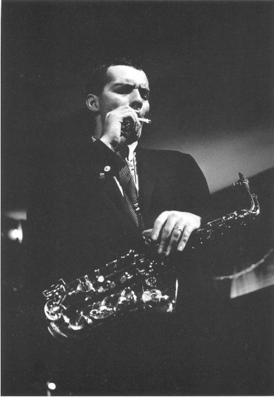 jackie_mclean_a_ghetto_lullaby_02