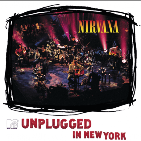 nirvana_mtv_unplugged_in_new_york_01