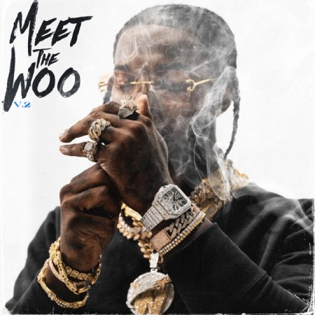 pop_smoke_meet_the_woo_01