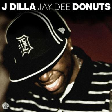 j_dilla_donuts_01