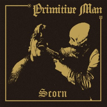 primitive_man_scorn_01