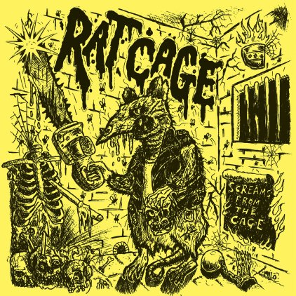 rat_cage_screams_from_the_cage_01