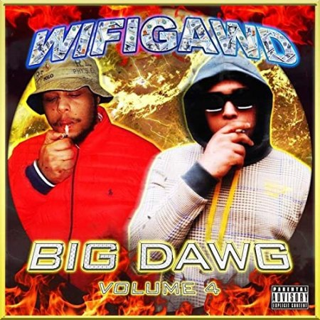 wifigawd_big_dawg_volume_4_01