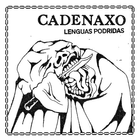 cadenaxo_lenguas_podridas_lp_01