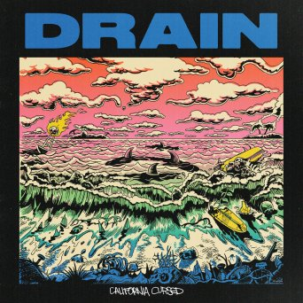 drain_california_cursed_01