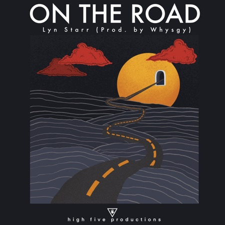lyn_starr_on_the_road_01