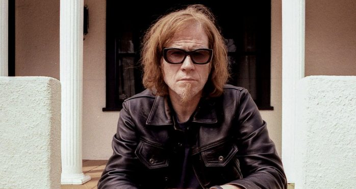 mark_lanegan_straight_songs_of_sorrow_02