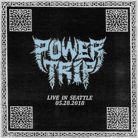 power_trip_live_in_seattle_05_28_2018_01